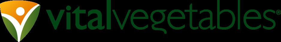 Vital Vegetables